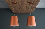 Светильники, люстры, лампы